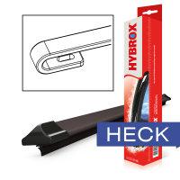HYBROX HECK Scheibenwischer für Daewoo - Rexton...
